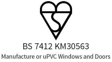 Manufacture of uPVC windows and Doors