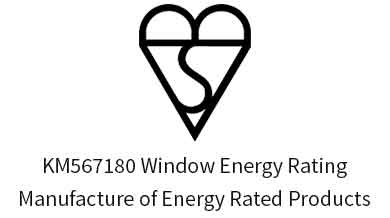 Energy Rated Products Manufacture