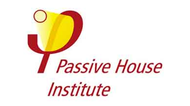 Passive Windows certified