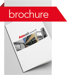 brochure-home