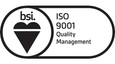 ISO 14001 BSI